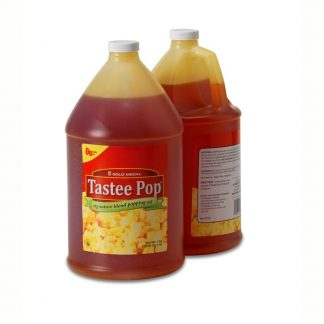 Tastee Pop-0