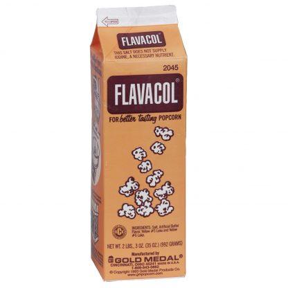 Original Flavacol®-0