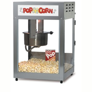 PopMaxx Value Priced Popper-0