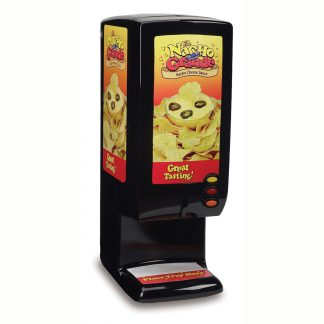 El Nacho Grande Bag Cheese Dispenser-0