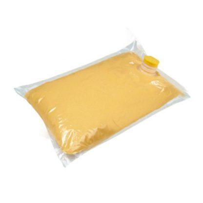 El Nacho Grande Cheese-132