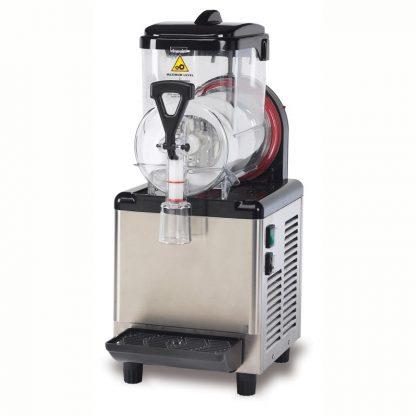 Compact Frusheez Machine-0